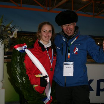 N.K._Junioren_2012_079.JPG